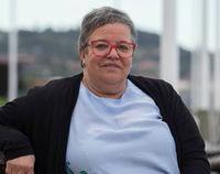 Carmen Alonso
