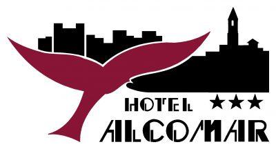 logo_alcomar.jpg