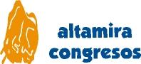 Altamira Congresos
