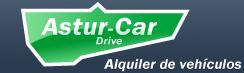 logo_asturcar.png