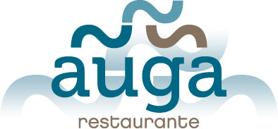 logo_auga_versi_n_degradada.jpg