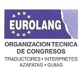 Eurolang