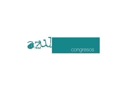 Azul Congresos