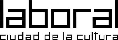 logo_laboralok_a_28junio.jpg