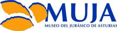 logo_muja.jpg