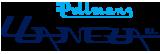 Pullmans Llaneza