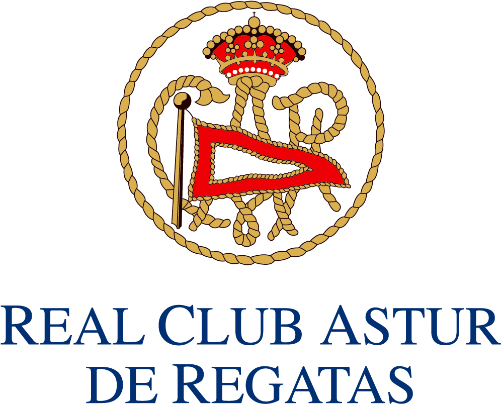 Real Club Astur de Regatas