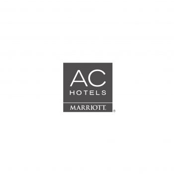 achotel_logo_color_vaf_ind-01
