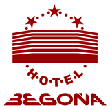 Hotel Begoña***