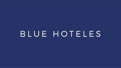 logoBlue_big