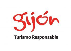 Logo Gijón_Turism Resp_