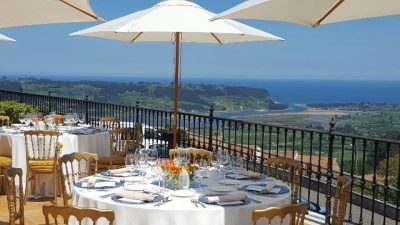 Tierra Norte Catering Sostenible - Gijon Turismo Responsable