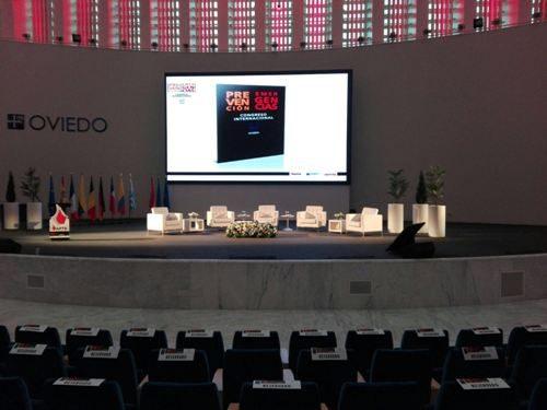 Congreso APTB - Bomberos 2017 (2)