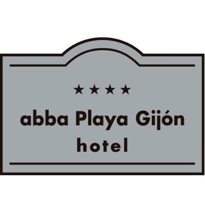 Abba Playa Gijón Hotel****