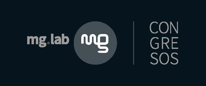 mg.lab congresos