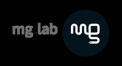MGL_logo 2016