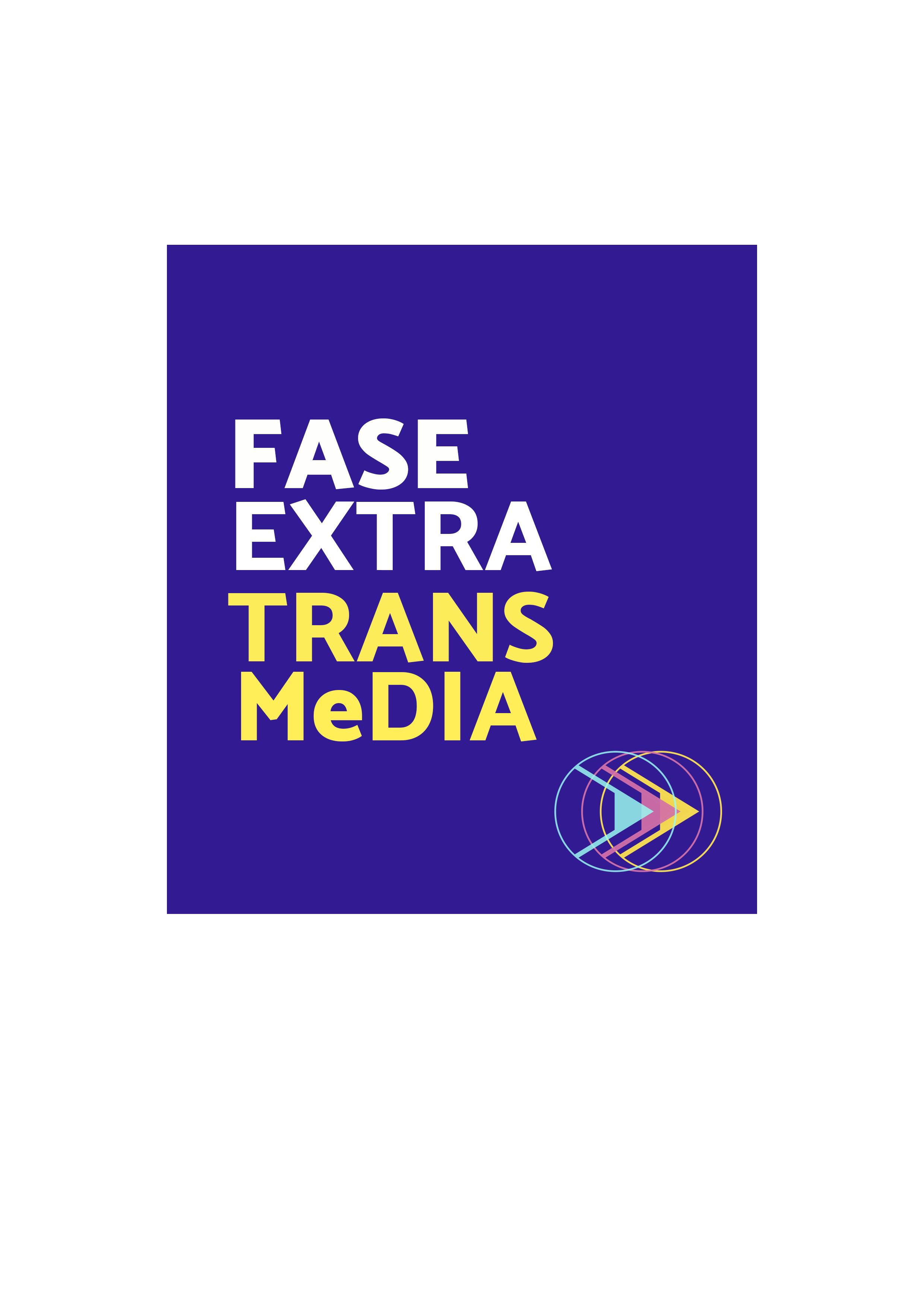 Fase Extra Transmedia