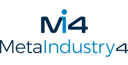 metaindustry-logo
