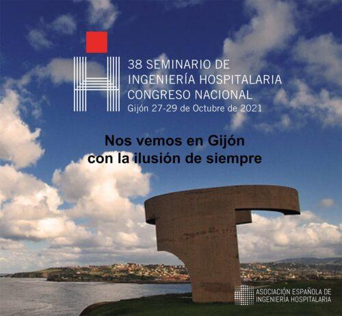 38-seminario-ingenieria-hospitalaria-gijon-2021